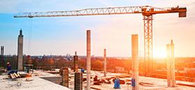 Pagaralia contribuye al progreso del sector de la construcción